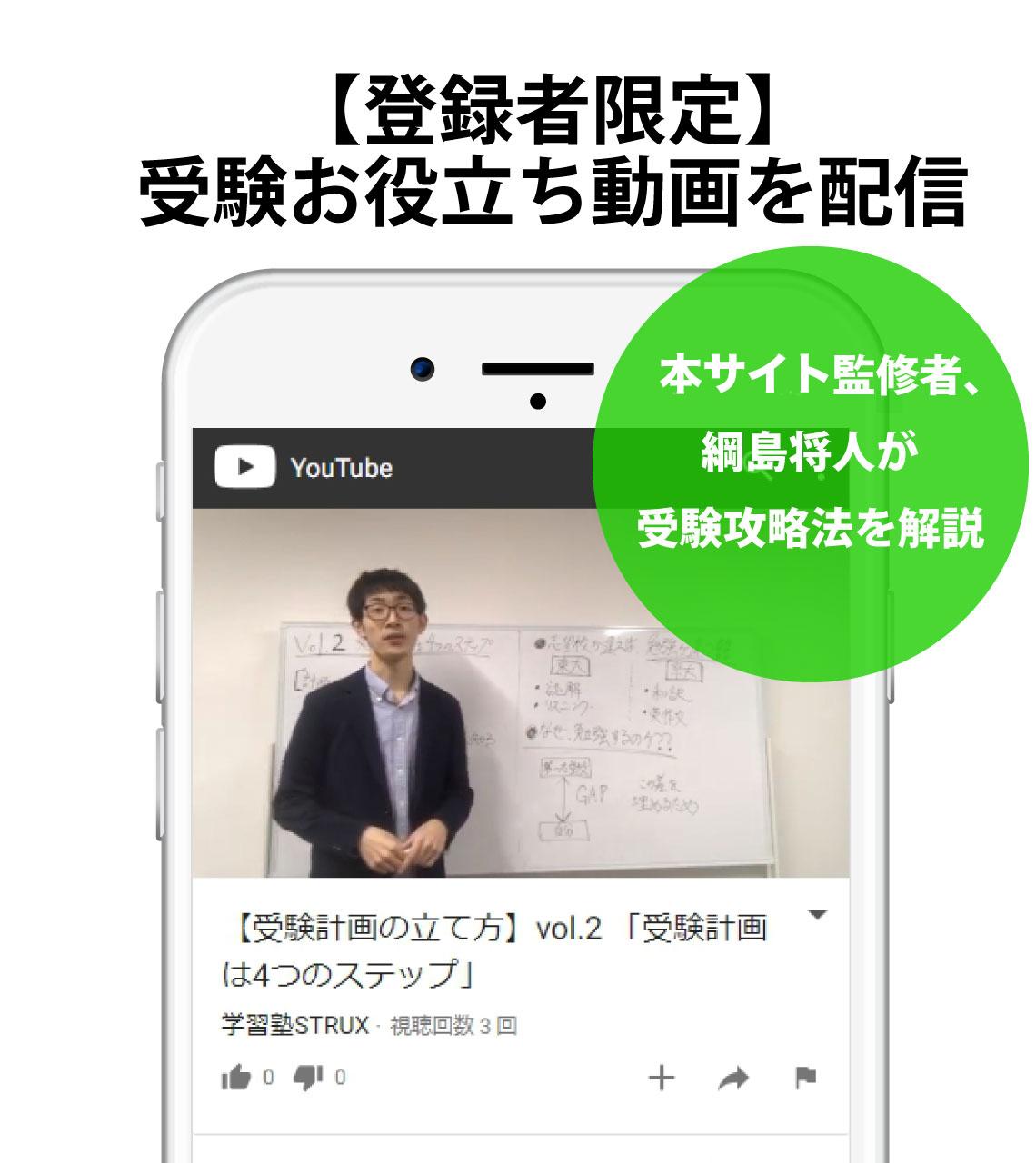 line@限定動画