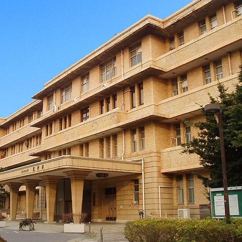 千葉大学入試の変更点