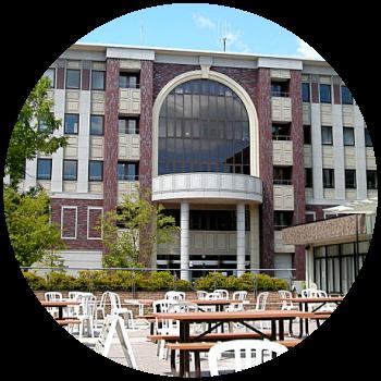 立命館大学勉強法