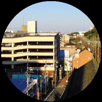 首都大学東京勉強法
