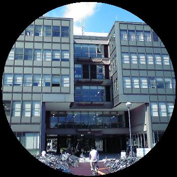 筑波大学勉強法