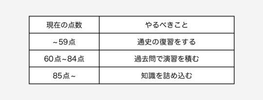 jh-center-figure5